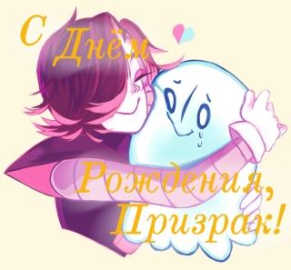 http://maglab.ru/extensions/quadric_image_assistant//uploads/users/1000/60/thumb/o_1ai8ahi7scsj1srckp2c6agoo7.png