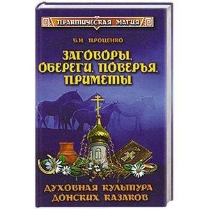 http://maglab.ru/extensions/quadric_image_assistant//uploads/users/1000/61/thumb/o_1a3oj03rs1i6nfnirpt12s71v4r7.jpg
