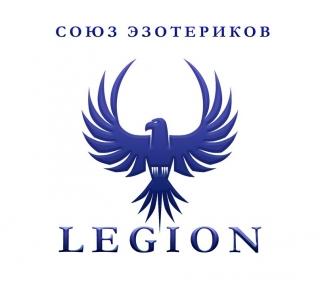 http://maglab.ru/extensions/quadric_image_assistant//uploads/users/1000/61/thumb/o_1ak0ra14bebv2ebq9hppiv807.jpg