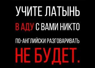 http://maglab.ru/extensions/quadric_image_assistant//uploads/users/1000/61/thumb/o_1atftooq31rr01ta47ne5fq141u7.jpg