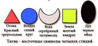 http://maglab.ru/extensions/quadric_image_assistant//uploads/users/1000/61/thumb/o_1ava0kkqe1ibh1opj1k8r7tna017.jpg