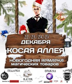 http://maglab.ru/extensions/quadric_image_assistant//uploads/users/1000/61/thumb/o_1b44g6d431q5i1l4o1nll1fecr67.jpg