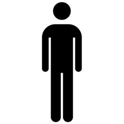 http://maglab.ru/extensions/quadric_image_assistant//uploads/users/1000/61/thumb/o_1b5ivpv941kcbmaqqjmjkp12a47.png