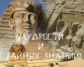 http://maglab.ru/extensions/quadric_image_assistant//uploads/users/1000/61/thumb/o_1b93rjb1uomj11lp1n6h100dj8e7.jpg