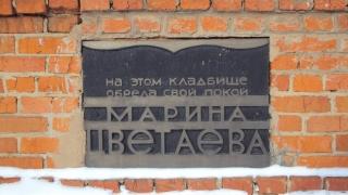 http://maglab.ru/extensions/quadric_image_assistant//uploads/users/1000/61/thumb/o_1c29od46l5fmka81psf1ii6uj17.jpg