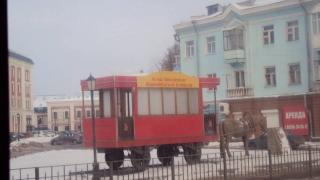 http://maglab.ru/extensions/quadric_image_assistant//uploads/users/1000/61/thumb/o_1c37v3tfk1nhtpmv1af581ig0f15.jpg