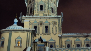 http://maglab.ru/extensions/quadric_image_assistant//uploads/users/1000/61/thumb/o_1c4771u2kjjfbqda0sj95c67.jpg
