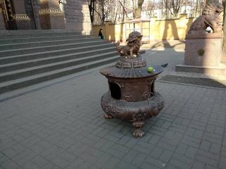 http://maglab.ru/extensions/quadric_image_assistant//uploads/users/1000/61/thumb/o_1ccgqbcu0pmg3mcifl1edrb7q7.jpg