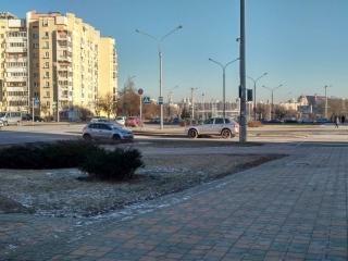http://maglab.ru/extensions/quadric_image_assistant//uploads/users/1000/61/thumb/o_1ctn7shs1vkq197p2f5tvs1nec47.jpg