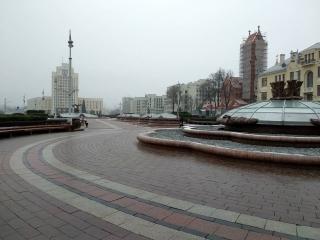 http://maglab.ru/extensions/quadric_image_assistant//uploads/users/1000/61/thumb/o_1ctnl8g501p5nuhf1skkksp1sdml.jpg