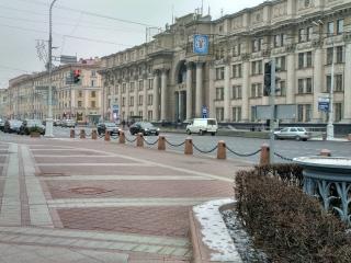 http://maglab.ru/extensions/quadric_image_assistant//uploads/users/1000/61/thumb/o_1ctnlp4u51fbg1epbbgpufg15an7.jpg