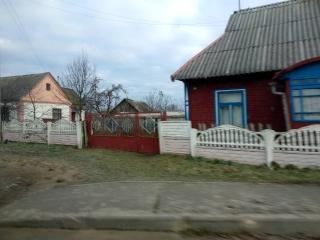 http://maglab.ru/extensions/quadric_image_assistant//uploads/users/1000/61/thumb/o_1ctrqlmtkg8k1v8pu5biml1u2al.jpg