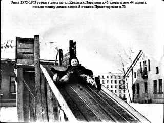 http://maglab.ru/extensions/quadric_image_assistant//uploads/users/1000/61/thumb/o_1cv0omq1jnmpaf142an92s4g3a.jpg