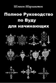 http://maglab.ru/extensions/quadric_image_assistant//uploads/users/1000/61/thumb/o_1d39jrkib1ric8id1b6qe863oc7.jpg