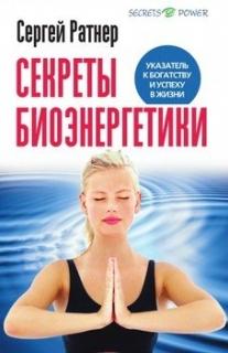 http://maglab.ru/extensions/quadric_image_assistant//uploads/users/1000/61/thumb/o_1d70fa47g171kbtr40b153j1oh87.jpg
