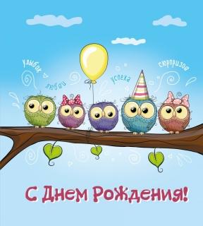 http://maglab.ru/extensions/quadric_image_assistant//uploads/users/1000/61/thumb/o_1dabfiarj1igo8v9f4acidpj99.jpg