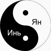 http://maglab.ru/extensions/quadric_image_assistant//uploads/users/1000/61/thumb/o_1el0ri0bb1hbid8s1gbs16kq176h1d.jpg