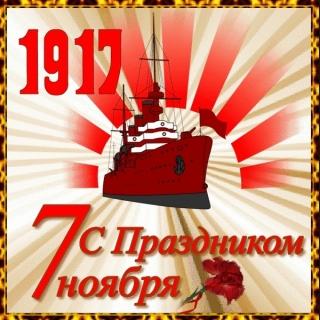 http://maglab.ru/extensions/quadric_image_assistant//uploads/users/1000/61/thumb/o_1emuarld3kig1u9ikjhq0h1qv37.jpg