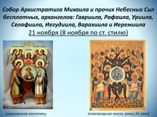 http://maglab.ru/extensions/quadric_image_assistant//uploads/users/1000/61/thumb/o_1enkqis6e1t5vtsg1m0b19kq1lvb7.png