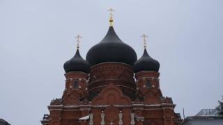 http://maglab.ru/extensions/quadric_image_assistant//uploads/users/1000/61/thumb/o_1f2ca0gr3u821nro1004v0fj5bl.jpg