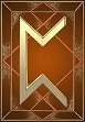 http://maglab.ru/extensions/quadric_image_assistant//uploads/users/2000/1169/thumb/o_19mnp7jqv1vr7aqc1ohi1e035ao7.jpg