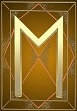 http://maglab.ru/extensions/quadric_image_assistant//uploads/users/2000/1169/thumb/o_19mnpdha1eml1o55m96hnf1dl27.jpg