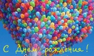 http://maglab.ru/extensions/quadric_image_assistant//uploads/users/2000/1822/thumb/o_1ablbpo1hno3vco195a1eg284i7.jpg