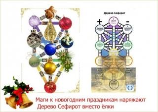 http://maglab.ru/extensions/quadric_image_assistant//uploads/users/2000/1822/thumb/o_1c2ncg1s710ee7l7vb1s1k100i7.jpg