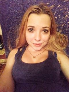http://maglab.ru/extensions/quadric_image_assistant//uploads/users/3000/2144/thumb/o_1bpm9q2bpmet1qiaead1he93hjl.jpg